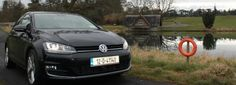 Style Comfort Class Practicality – The New Golf 7 Has it All New Golf, News, Style, Swag, Outfits