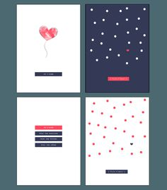Graphic design inspiration - Game of colors Scrapbook Journal, Diy Scrapbook, Journal Cards, Project Life Freebies, Project Life Cards, Envelopes, Pocket Letters, Planner Organization, Papers Co