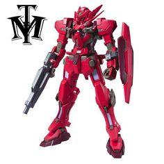 Anime Brand GoGo Hobby TV 1/100 GNY-001 Gundam Mobile Suit Model Robot Action Figure Assembled hot Kids toys gift Retail box