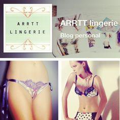 Arrtt lingerie in Facebook  Follow me! #instarrtt