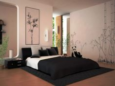Soothing Colors for A Bedroom - Bedroom Wall Art Ideas Check more at http://iconoclastradio.com/soothing-colors-for-a-bedroom/