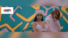 Rina ft Sin boy - Gigi Greek Music, Video Source, Blackpink And Bts, Mp3 Song Download, Me Me Me Song, Princess Diana, Apple Music, Love Songs, Ariana Grande