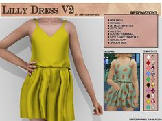 Custom contents for The Sims 4 Toddler Cc Sims 4, Sims 4 Toddler Clothes, Sims 4 Cc Kids Clothing, Sims 4 Game Mods, Sims 4 Children, Sims 4 Cc Packs, Sims 4 Dresses, Sims 4 Characters, Sims Four