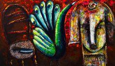 Julio Cesar Cepeda Available at Cubanocanadian Cuban Artwork http://cubanocanadian.com