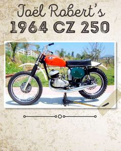 Mx Bikes, Motocross Bikes, Vintage Motocross, Dirt Bikes, Cool Bikes, Vintage Bikes, Vintage Motorcycles, Cars And Motorcycles, Classic Bikes