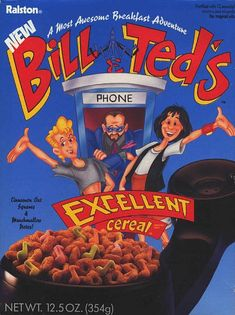 21-awesome-cereals-from-the-80s-and-90s-that-our-kids-will-never-enjoy14