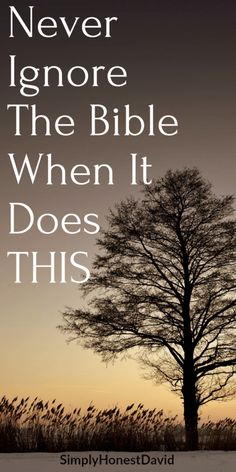 an analysis of the bible which offers information for guidance and faith Lesson: understanding and overcoming substance abuse for anyone struggling with substance abuse or addiction, there is reason for great hope god created us and gave us his word, the bible, with the essential keys for overcoming and spiritual growth.