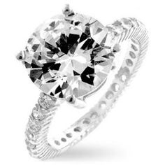 engagement rings designer engagement rings sydney