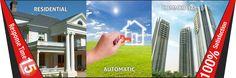 Locksmith McKinney TX: Get Quick & Advanced Locksmith Services Call To Mc...