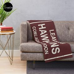 - 100% polyester fleece with soft, fluffy handfeel - Printed on front with solid white on reverse - Edge-to-edge sublimation print - Machine washable #weperceivestyle #designoftheday #strangerthingsstuff #strangerthingsblanket #leavinghawkins #redblanket #throwblanket #throwblankets #fleeceblanket #quoteblanket #quotedesign #beddingdecor #beddingset #beddingsets  #cozyhome #comfycozy #bedroomdecor #illustrationdesign #graphicillustration #axolotllove #strangerthingsfan