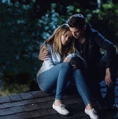 movie escenas After Movie Updates on Instag Relationship Goals Pictures, Cute Relationships, Cute Couples Goals, Couple Goals, Crush Movie, Calin Couple, Fangirl, Hardin Scott, After Movie