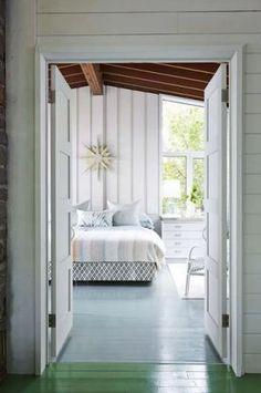1000 Images About Sarah S Cottage Rental On Pinterest