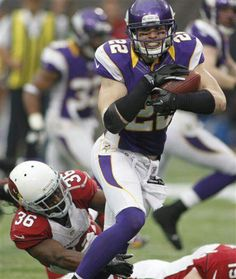nfl Minnesota Vikings Josh Robinson Jerseys Wholesale