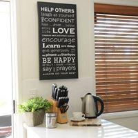 http://www.whiteport.com.au/p-1100-values-decorator-canvases.aspx