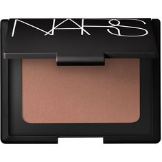 NARS Laguna Bronzing Powder - Laguna (€35) ❤ liked on Polyvore featuring beauty products, makeup, cheek makeup, cheek bronzer, beauty, fillers, bronzer, laguna and nars cosmetics