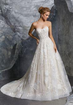 136 Best Wedding Images Wedding Wedding Colors Navy Burgundy