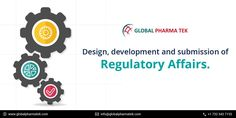 Clinical Research Organization for Drug Development - Global Pharmatek Regulatory Affairs, Clinical Research, Life Science, Biology