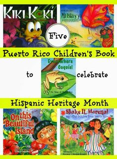 Puerto Rican Parrot Coloring Page | Parrots, Worksheets ...