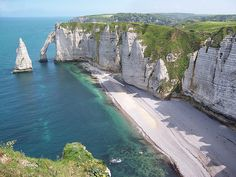 Normandia Francia