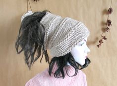 Knit Head Band Dreadlock Rasta Head Wrap Yoga Fitness Workout Bandana Earwarmer Cowl Women Men Fall Winter Fashion Accessories Gift Ideas
