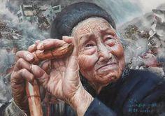 Image result for liu yun sheng