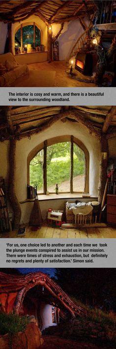 cool-Hobbit-house-window-cozy
