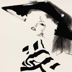 D.Downton-Dior-Couture-AW-2009-2011