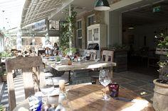 orangerie restaurant - Google Search