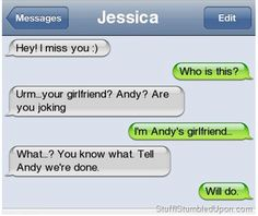 Funny messages dating websites-in-Weihao Downs