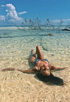 • Pinterest: Ana Cartolano • - S u m m a V i b e s - #Ana #Cartolano #pinterest
