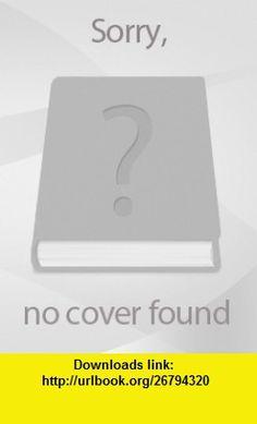Hunky Dory eBook Jean Ure ,   ,  , ASIN: B002RI9QU8 , tutorials , pdf , ebook , torrent , downloads , rapidshare , filesonic , hotfile , megaupload , fileserve