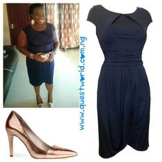 Style is not 'cheap' www.questworld.com.ng Nationwide Delivery from 24hrs! Pay on delivery in Lagos State.