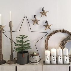 Simple Christmas Tree Decor Ideas easy and simple christmas tree . Simple Christmas Tree Decor Ideas easy and simple christmas tree . Nordic Christmas decorations with Rose & Grey Simple Christmas Tree Decorations, Christmas Tress, Noel Christmas, Scandinavian Christmas, Christmas Crafts, Christmas Christmas, Lularoe Christmas, Christmas Feeling, Christmas Nails