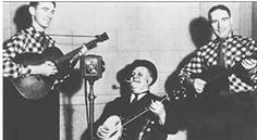 1930s country essay in music Racism in the 1930s essay  while also helping to bring their daily struggles to light for northerners such federal programs as the federal music project, federal .