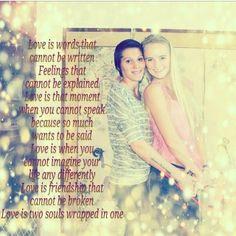 @peterpanlovetinkerbell  #awlesbians #aw #adorable #cute #couple #noh8  #cutecouple #equality #f4f #taken #girlswholikegirls #gay #instagay #happy #lgbt #lgbtq #love #lesbian #loveislove #lesbians #lezzigram #lesbihonest #lesbiancouple #lesbiansofinsta #pride #rainbow #lezziegram #submission