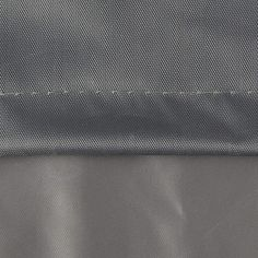 EPCOVER Patio Deck Box Cover to Protect Large Deck Boxes *** (paid link) Details can be found by clicking on the image.