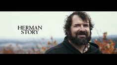 "Herman Story Wines - ""Significance"" on Vimeo A Boutique, Wines, Fictional Characters"