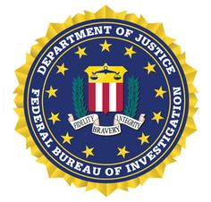 The FBI is in chaos. Never before has there been such an open and shut case of corruption from a politician. Hillary Clinton's preferential training has sent the Bureau into a tizzy. Here is the full story. Charles Darwin, Michael Buble, Michael Kors, New York Times, Fbi Files, Einstein, Insider Trading, John Kerry, Federal Bureau
