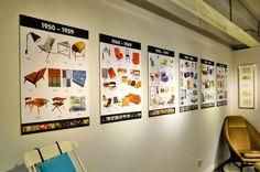 IKEA furniture design catalogue