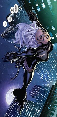 Marvel Women, Marvel Girls, Comics Girls, Marvel Comics Art, Marvel Heroes, Anime Comics, Marvel Comic Character, Marvel Characters, Character Art