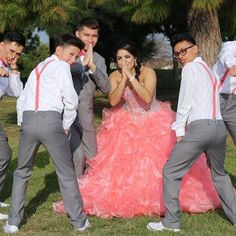 Image result for quince photography court
