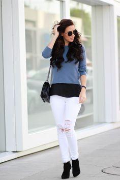f6a45f056b8e 20 Best Shoe Fashion Tips images