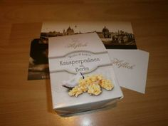 REVIEW > Höflich Schokolade > bibiswelt.blog.de