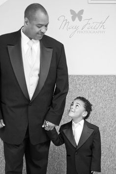 Tuxes, by Mr. Formal, Images by May Faith Photography . Both businesses located in Vancouver WA. Look them up, they are amazing business with big hearts. Big Hearts, Vest And Tie, Tuxedo, Vancouver, Past, Suit Jacket, Wedding Ideas, Suits, Formal