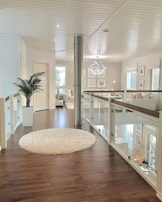 Home Room Design, Dream Home Design, Modern House Design, Home Interior Design, Dream House Interior, Luxury Homes Dream Houses, Modern Mansion Interior, Dream House Plans, House Rooms
