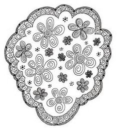 doodle art - Yahoo Image Search Results