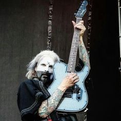 James brown the compilation 2017 Horror Movie Characters, Horror Movies, John 5, Rob Zombie, James Brown, Marilyn Manson, Man Alive, Sexy Men, Music Instruments