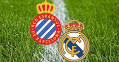 ONLINE: RCD Espanyol - Real Madrid: * ONLINE: RCD Espanyol - Real Madrid  ŠPORT.sk Full coverage