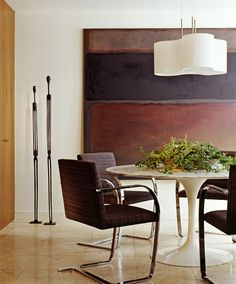1000 images about jones keena co on pinterest for Jones design company dining room