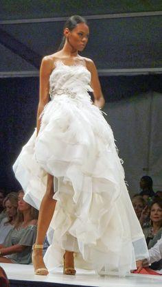 47 Best Irina Shabayeva Wedding Dresses images  4cfa1a6d388